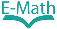 E-Mathematique